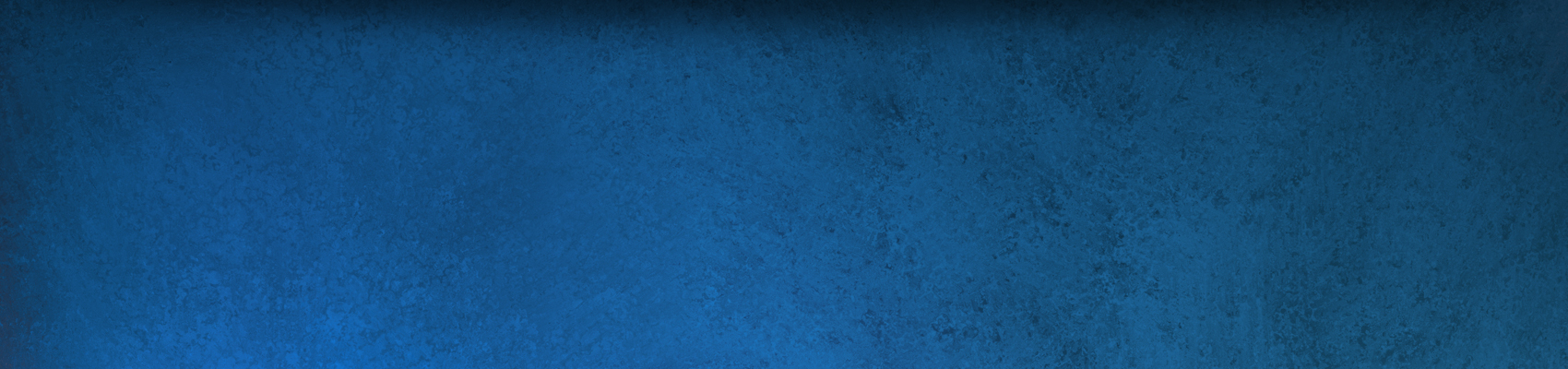 bluebackground5